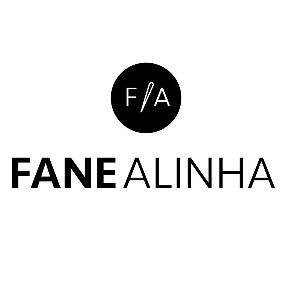 FaneAlinha